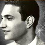 アラブ音楽シリーズ 第2回   ムハンマド・アブデル・ワッハーブ