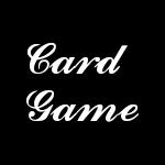 カードゲーム「遊戯王」で個人的に好きなギミック