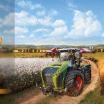 ハマってる農業ゲーム Farming Simulator19